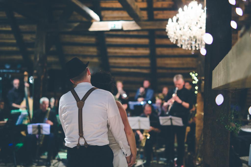 Hochzeitsreportage Henslerhof Hinterzarten 101