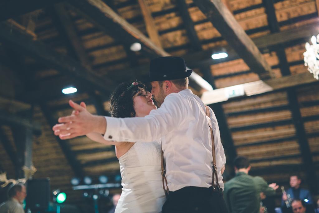 Hochzeitsreportage Henslerhof Hinterzarten 102