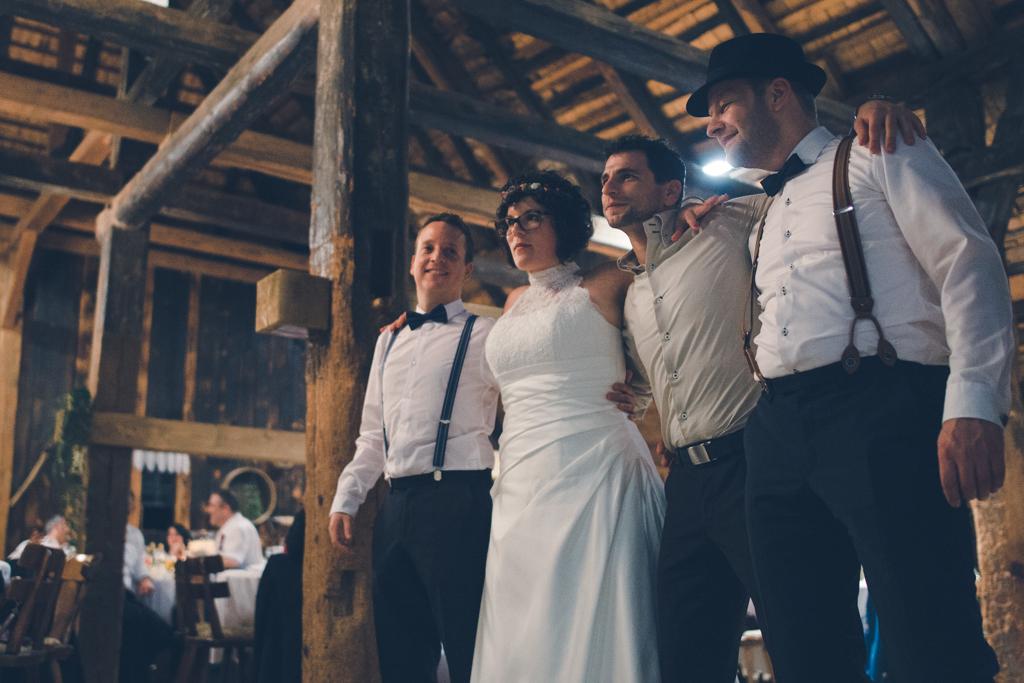 Hochzeitsreportage Henslerhof Hinterzarten 103