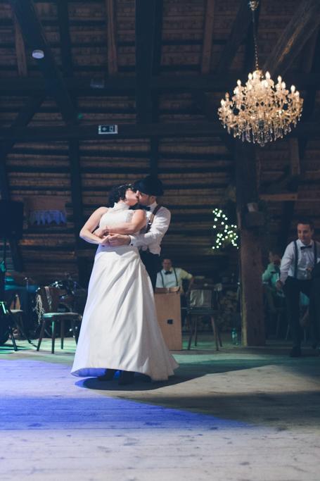 Hochzeitsreportage Henslerhof Hinterzarten 114