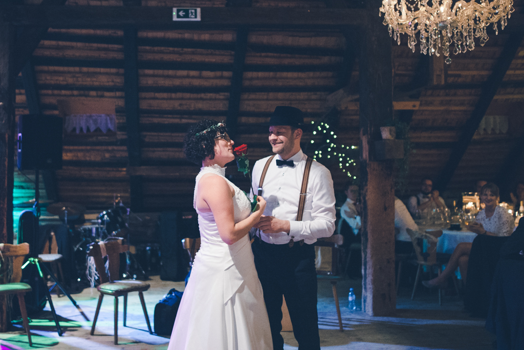 Hochzeitsreportage Henslerhof Hinterzarten 115