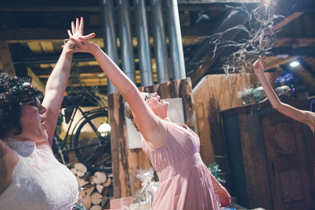 Hochzeitsreportage Henslerhof Hinterzarten 116