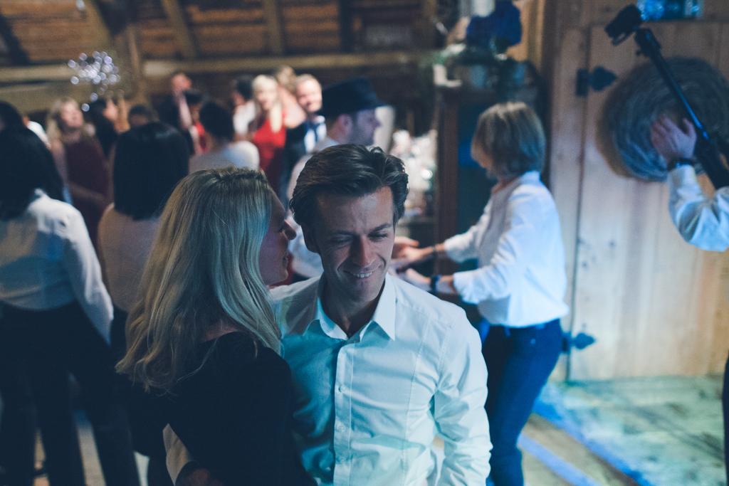 Hochzeitsreportage Henslerhof Hinterzarten 117