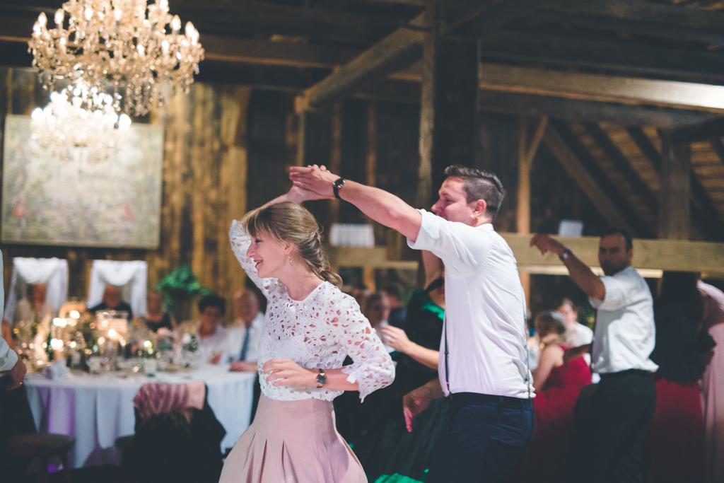 Hochzeitsreportage Henslerhof Hinterzarten 122