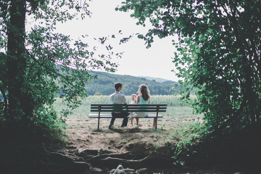 Julia & Mathis Brautpaar Shoot _-19