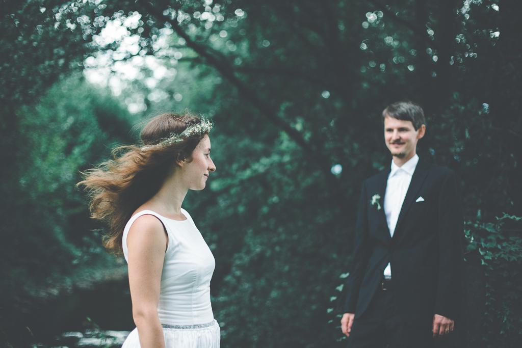 Julia & Mathis Brautpaar Shoot _-2