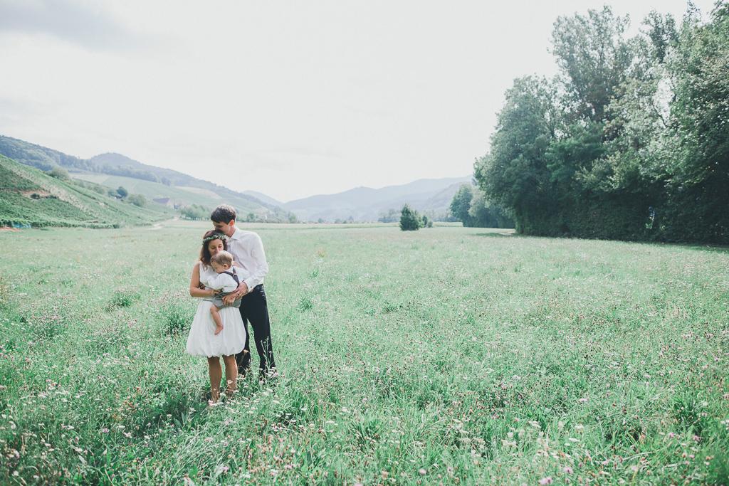 Julia & Mathis Brautpaar Shoot _-8