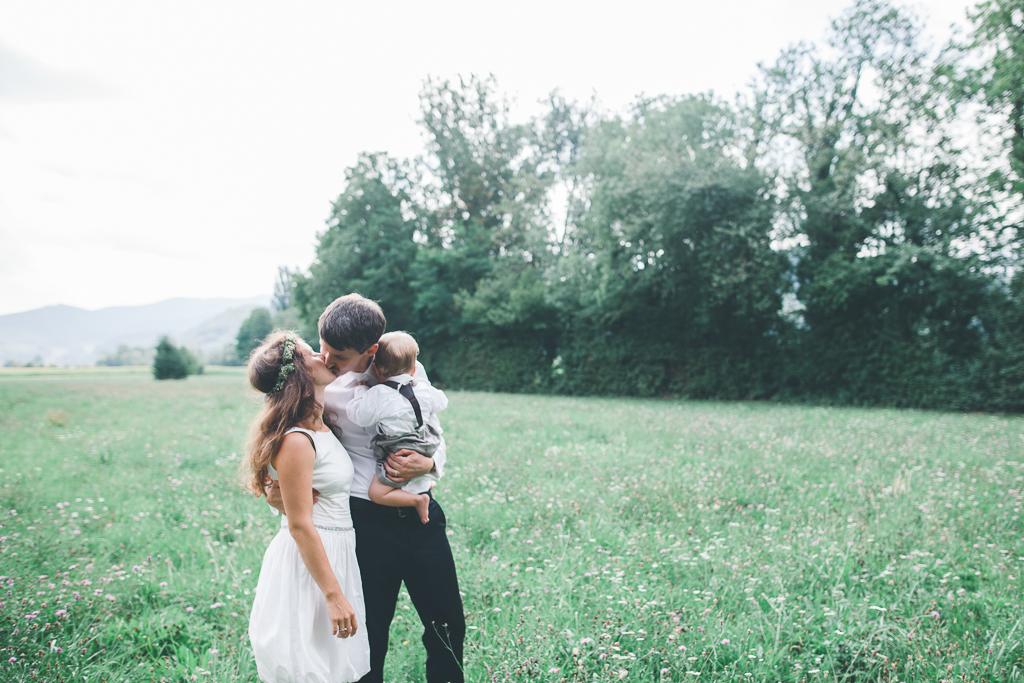 Julia & Mathis Brautpaar Shoot _-9
