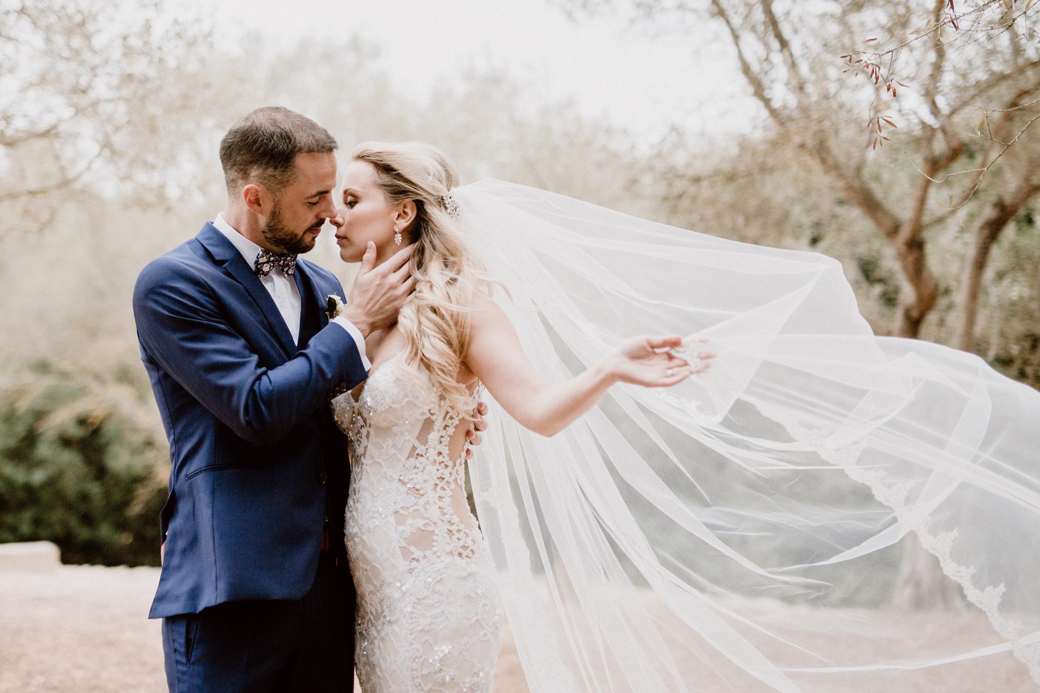 Fotograf Hochzeit palma de mallorca